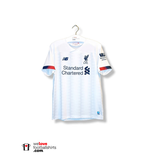 New Balance Liverpool