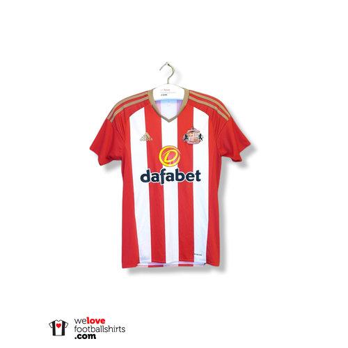 Adidas Sunderland AFC