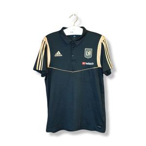 Adidas Los Angeles FC