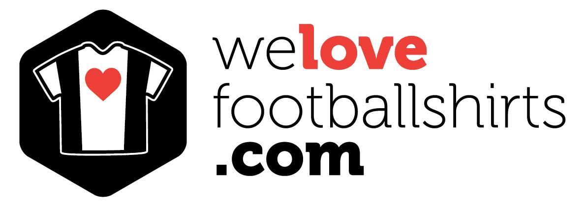 Welovefootballshirts.com