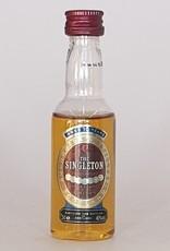 AUCHROISK  THE SINGLETON Auchroisk 5CL
