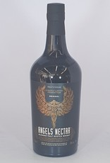 ANGELS NECTAR Angels Nectar Limited Edition