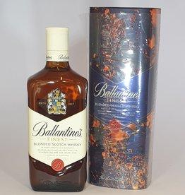BALLANTINES  Ballantines Limited Artists Series