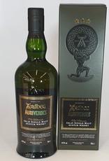 ARDBEG DISTILLERY Ardbeg Auriverdes