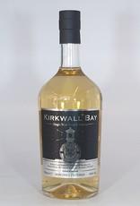 MORRISON & MACKAY LTD M&M Kirkwall Bay