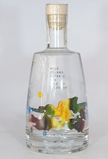 ISLE OF COLONSAY Wild Island Gin