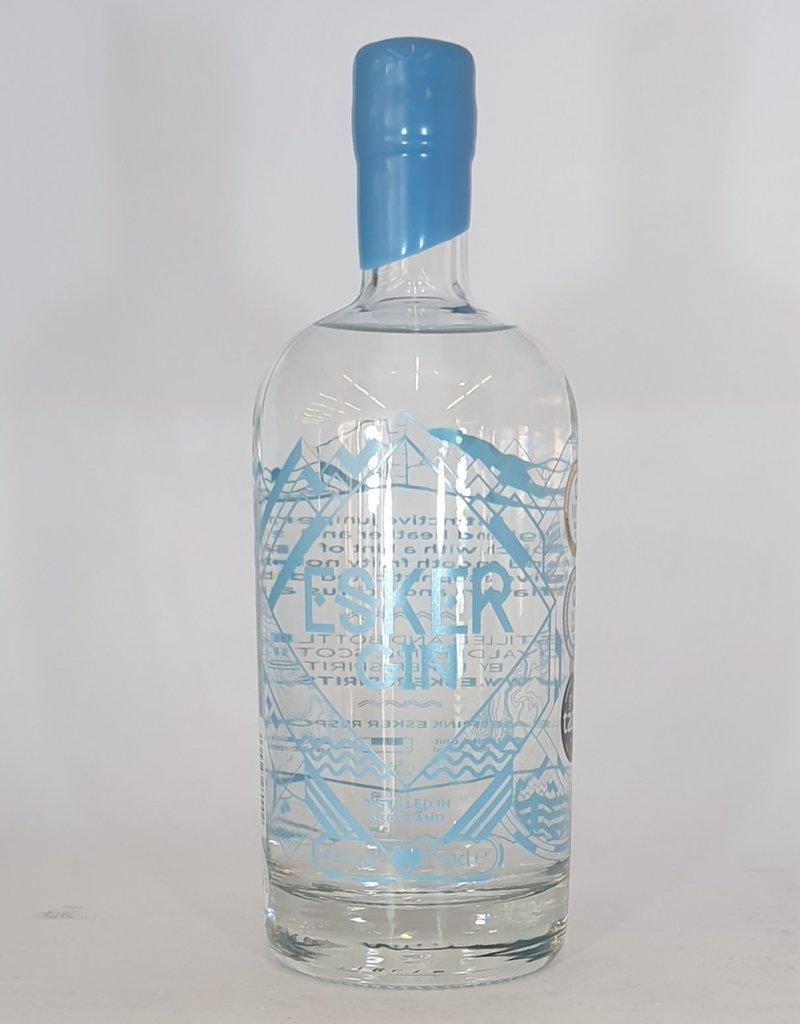 ESKER SPIRITS Esker Gin