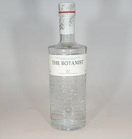 BRUICHLADDICH DISTILLERY  The Botanist Islay Dry Gin
