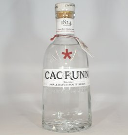 BALMENACH DISTILLERY  Caorunn Gin