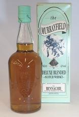 BENACHIE DISTILLERY  Benachie Murrayfield