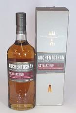 AUCHENTOSHAN DISTILLERY Auchentoshan 12yo