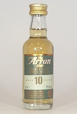 ARRAN DISTILLERY  Arran 10yo 5cl