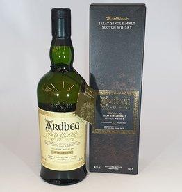 ARDBEG DISTILLERY Ardbeg Very Young 2004
