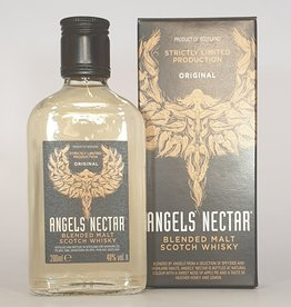 ANGELS NECTAR ANGELS NECTAR 20CL