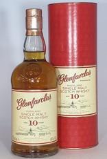 GLENFARCLAS DISTILLERY  Glenfarclas 10yo