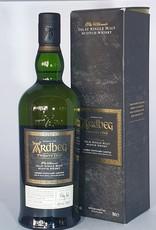 ARDBEG DISTILLERY Twenty One Committee Bottling