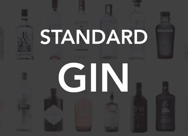 Standard Gin