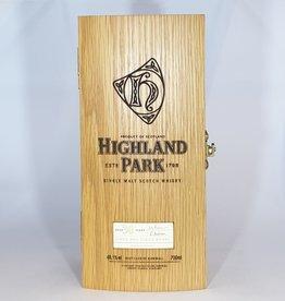 Highland Park HIGHLAND PARK 30yo 48.1% abv