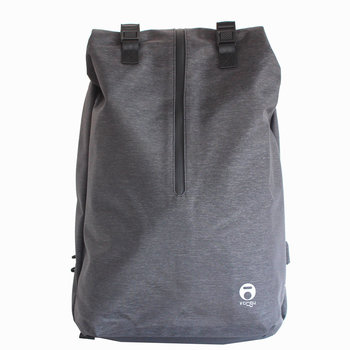 centric-x / grey