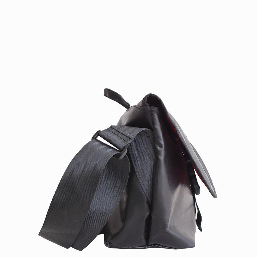 Anouk 1 black