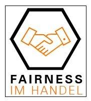 Fairness im Handel