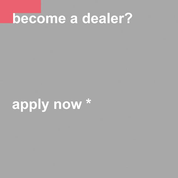 VARGU become a dealer