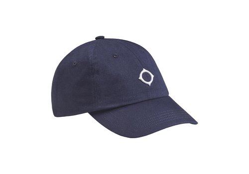 MA.STRUM MA.STRUM icon cap Dark indigo
