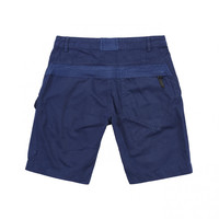 MA.STRUM GDM short Dark indigo