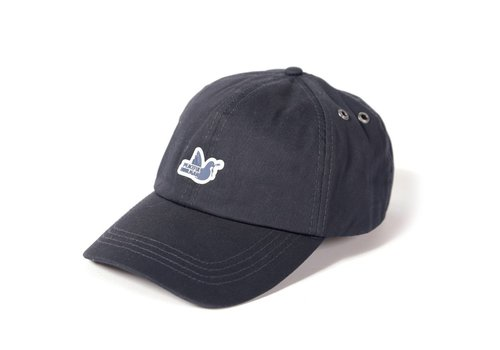 Peaceful Hooligan Peaceful Hooligan Factor cap Navy
