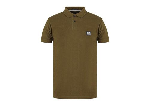 Weekend Offender Weekend Offender Claudio polo Conifer