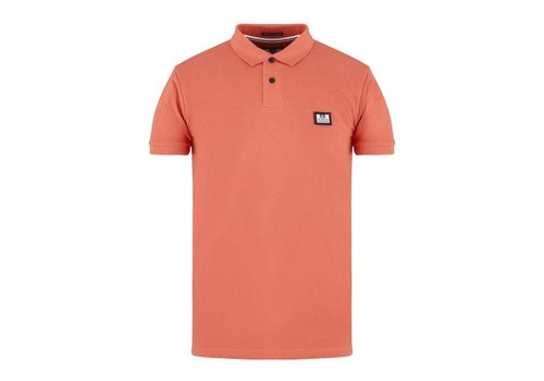 Weekend Offender Weekend Offender Claudio polo Cosmos