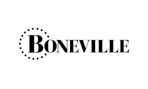 Boneville
