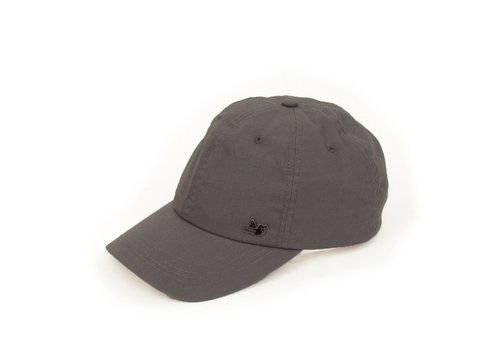 Peaceful Hooligan Peaceful Hooligan Premium cap Charcoal
