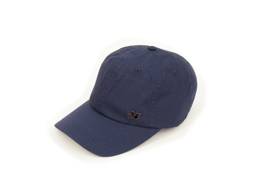 Peaceful Hooligan Peaceful Hooligan Premium cap Navy
