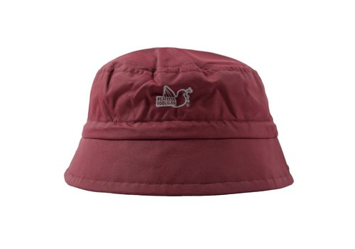 Peaceful Hooligan Peaceful Hooligan Mills bucket hat Port