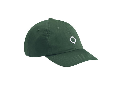 MA.STRUM MA.STRUM icon cap Dark khaki green