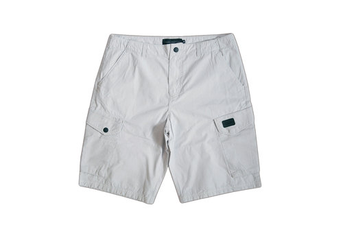 Peaceful Production Peaceful Production cargo shorts Ice