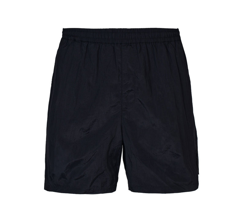Marshall Artist micro swim short Black