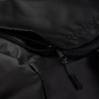 Weekend Offender weekend bag Black