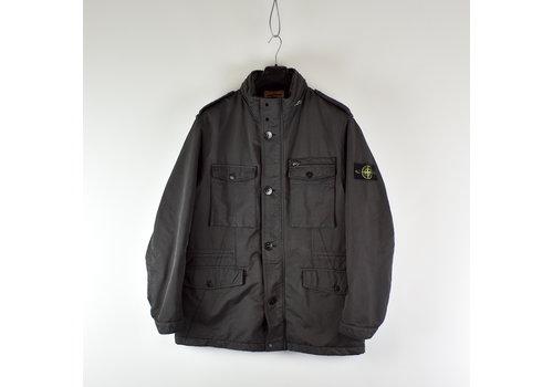 Stone Island Stone Island grey david-tc field jacket XXXL