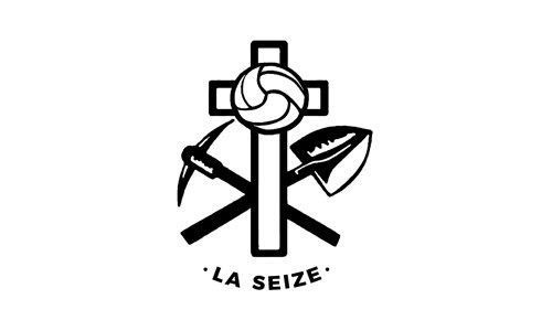 Laseize XVI
