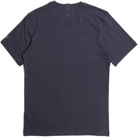 Peaceful Hooligan Finest t-shirt Navy
