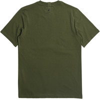 Peaceful Hooligan Outline t-shirt Cypress