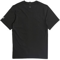 Peaceful Hooligan Outline t-shirt Black