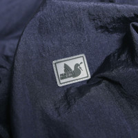 Peaceful Hooligan Compass jacket Navy