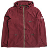 Peaceful Hooligan Peaceful Hooligan Compass jacket Sable
