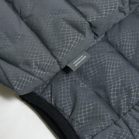 Peaceful Hooligan Outback jacket Greystone