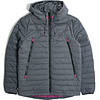 Peaceful Hooligan Peaceful Hooligan Outback jacket Greystone