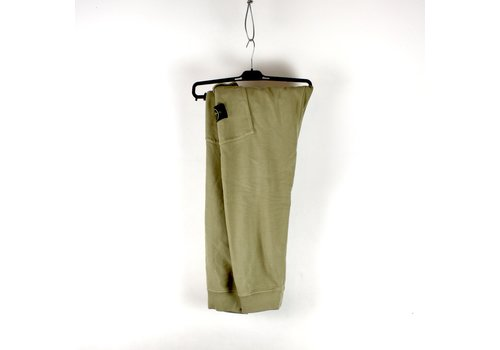 Stone Island Stone Island green patch pocket sweatpants M
