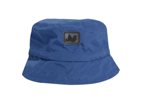 Peaceful Hooligan Peaceful Hooligan Brook bucket hat Bright Blue